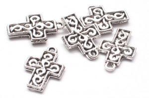 Berlocker Keltiska kors