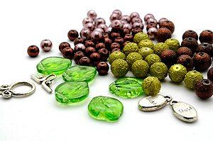 Startpaket Grön