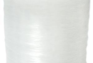 STORPACK Nylontråd 'Fiskelina' 0,2mm