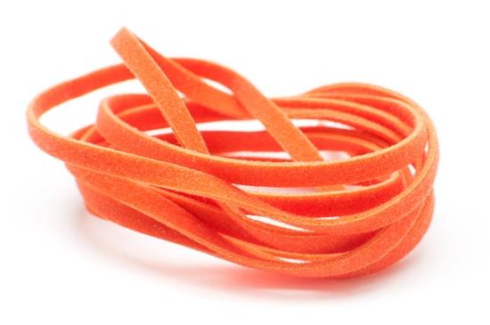 Mockaband Orange 3x1mm