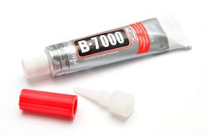 B-7000 lim10ml