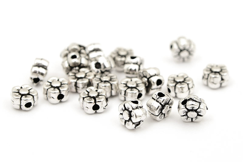 köpa billiga pärlor på nätet