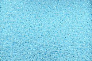 toho seed beads