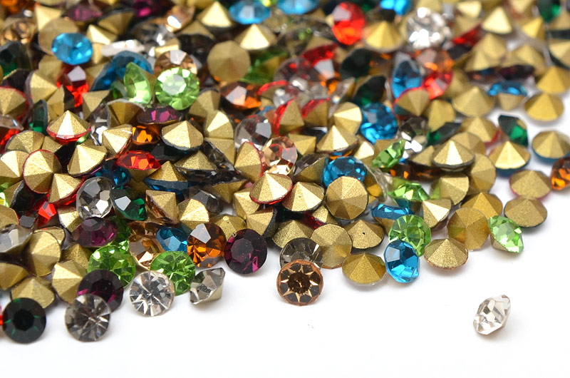 Handla från hela världen hos PricePi. strasspärlor smyckestillverkning cba3bf4877f31
