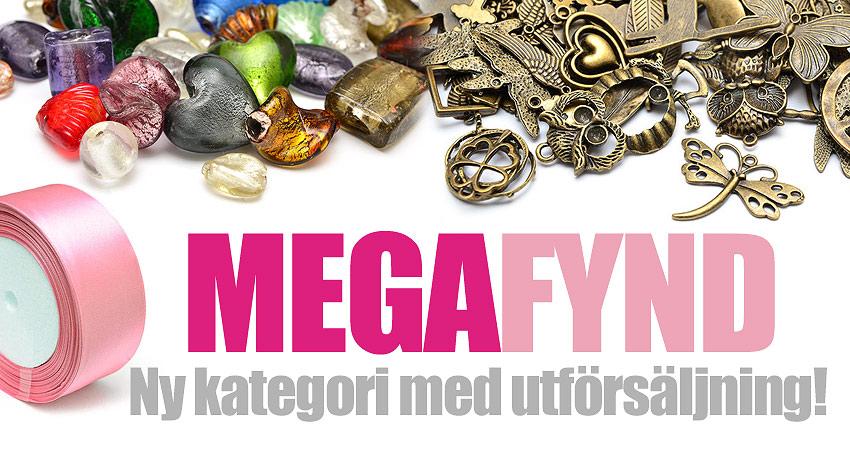 megafynd-1